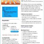 C-Sap Seminar