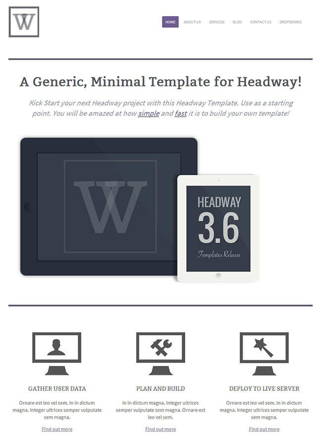 headway-themes-template-whitewash
