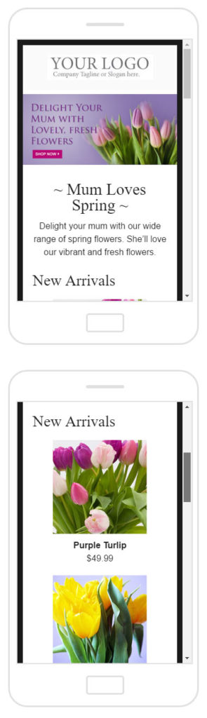 mothers-day-email-responsive-template-flowers