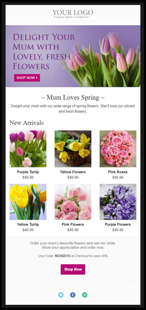 mothers-day-email-template-flowers