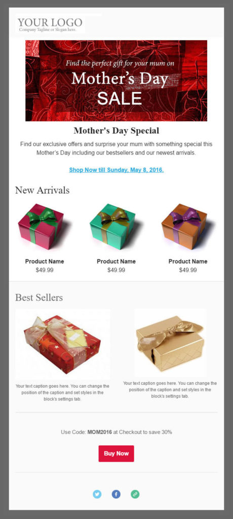 mothers-day-email-template-gift