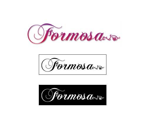 Formosa Floral