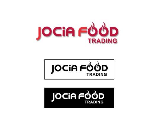 Jocia Food
