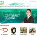 Asiaki Pte Ltd