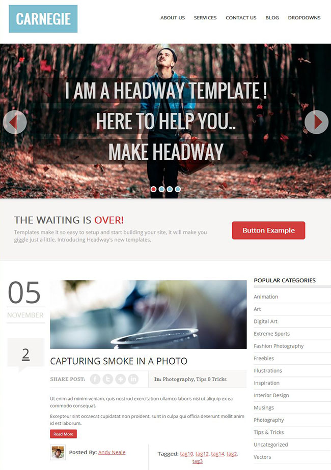 headway-themes-template-carnegie