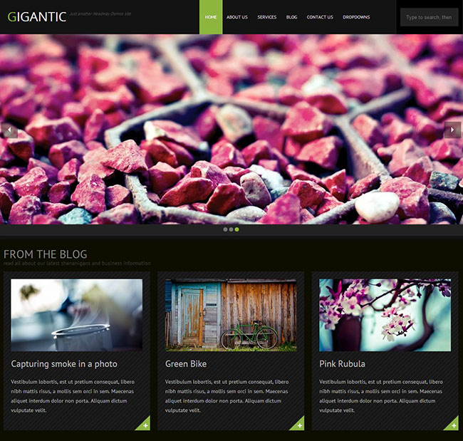 headway-themes-template-gigantic